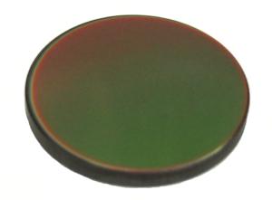 製品情報PRODUCT INFO赤外レンズ