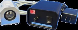 赤外線照射器 中赤外 遠赤外 赤外光源ユニット 赤外線照射装置中赤外 遠赤外 赤外ランプ 赤外ライト