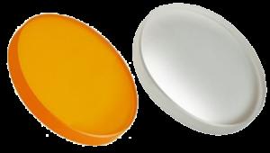 赤外線 光拡散板 ディフューザー
