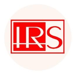 IRS_youtubeロゴ