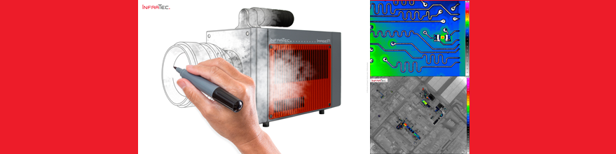 InfraTec-Online-Event-Thermography-Compact_header