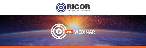RICOR_Webinar_20210621_header